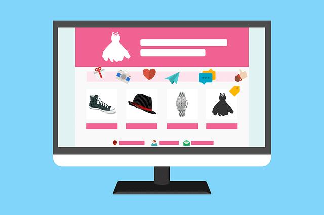 Tener un diseño web bien preparado