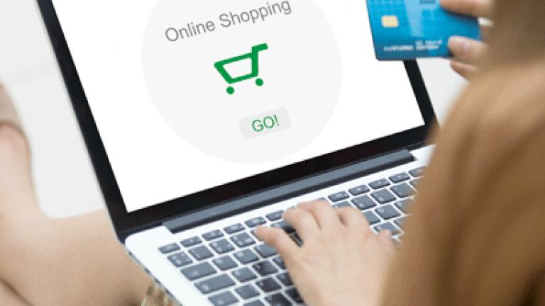 Escoger las plataformas de ecommerce adecuadas para tu negocio