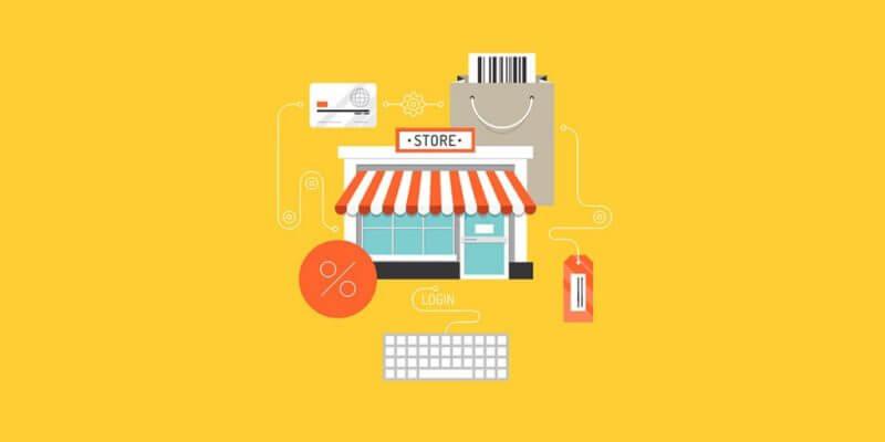 Con una tienda online podrás conseguir mayor relevancia frente a tu competencia