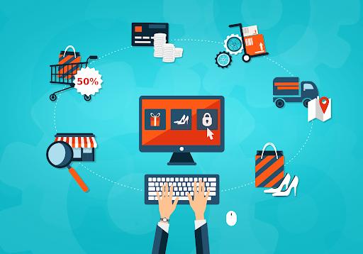 Puedes modificar campañas digitales en marcha