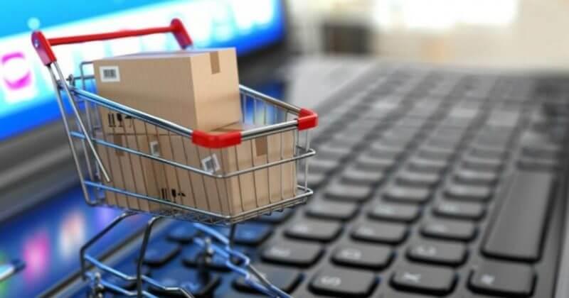 Aumentarás las ventas gracias al ecommerce