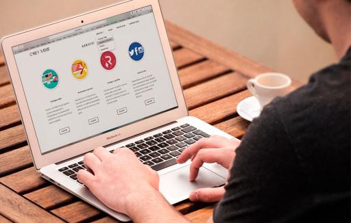 Atraer clientes potenciales a través de tu blog