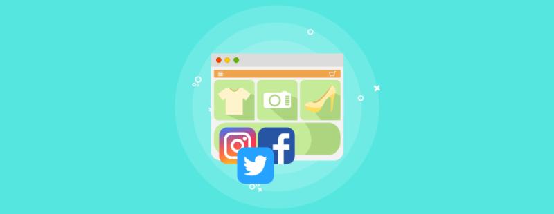 Manejar una plataforma de Email Marketing y redes sociales