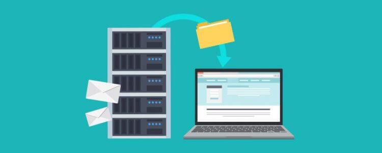 Contratar un buen hosting para tu tienda virtual