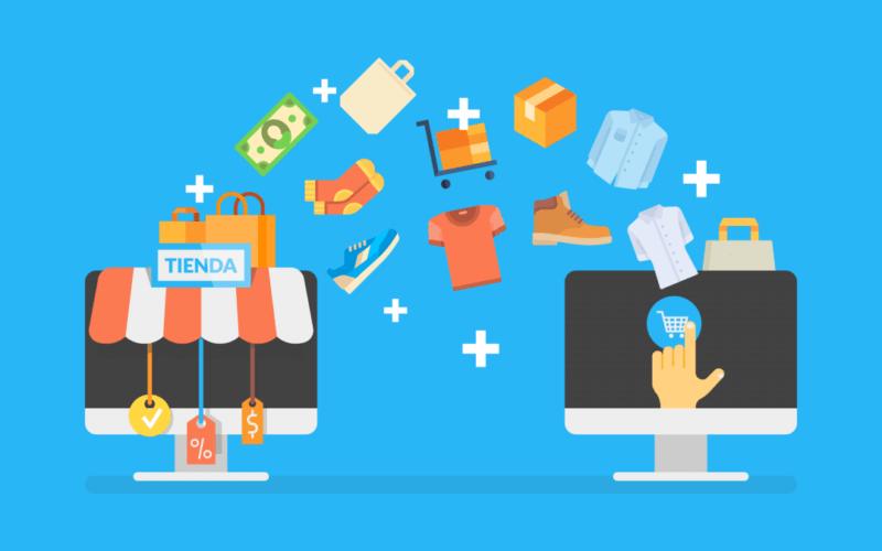 Crear estrategias enfocadas al usuario