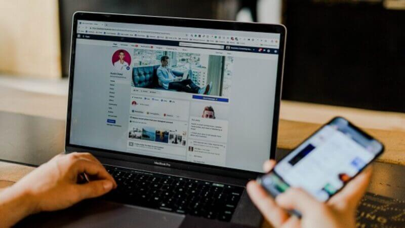 Las redes sociales se convierten en aliadas para vencer el Covid-19