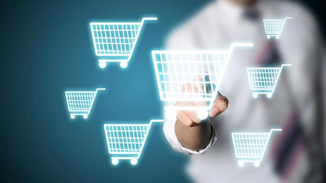 Los consumidores peruanos tienden a comparar precios