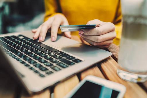 Migrar al ecommerce les permite seguir generando ingresos