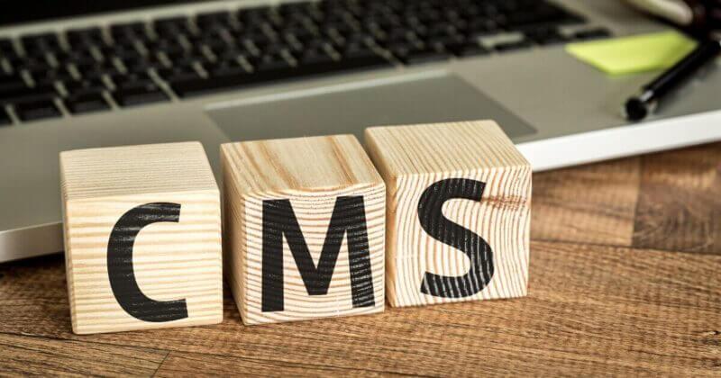 por qué es importante un CMS