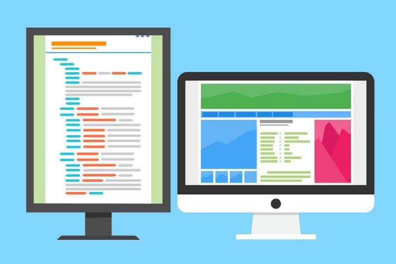 Detectar enlaces duplicados que te hacen perder posicionamiento web
