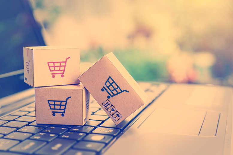 Plataformas ecommerce, puntos claves para vender