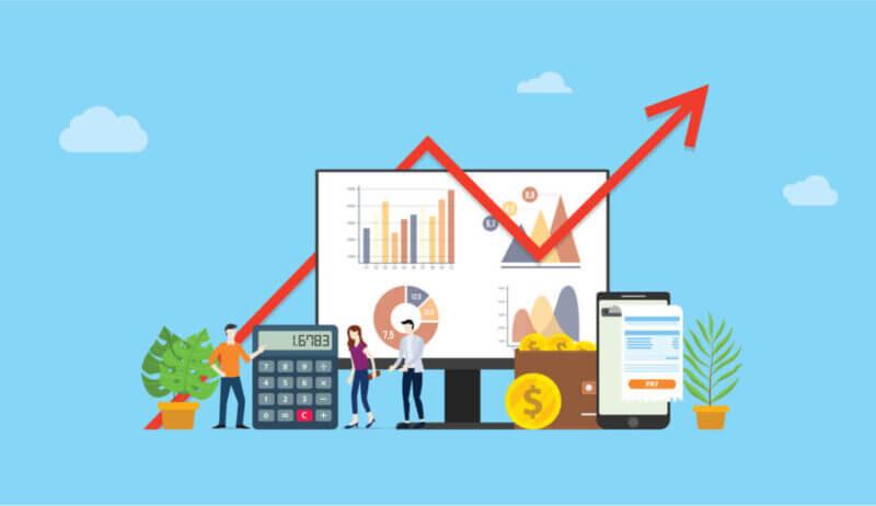 Más marcas están aumentando su presupuesto para mejorar el marketing con influencers