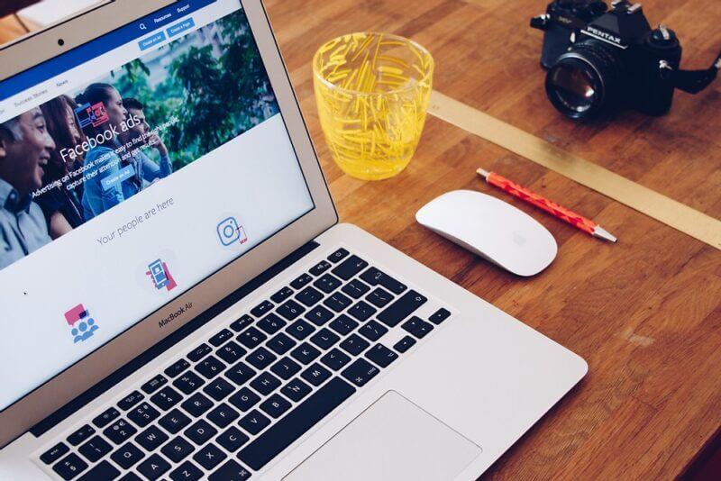 Planificación y ejecución de estrategias de Social Media