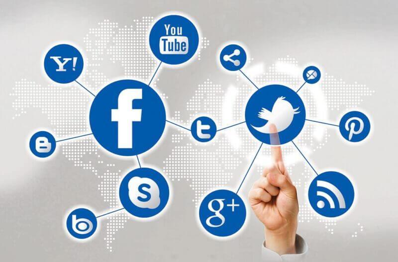 Crear estrategias de comunicación para cada canal digital