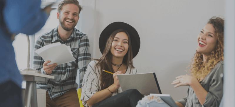 Detectar qué influencers pueden brindarnos respaldo con la comunidad