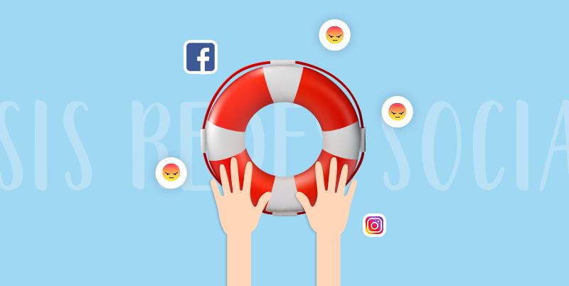 plan de crisis en redes sociales
