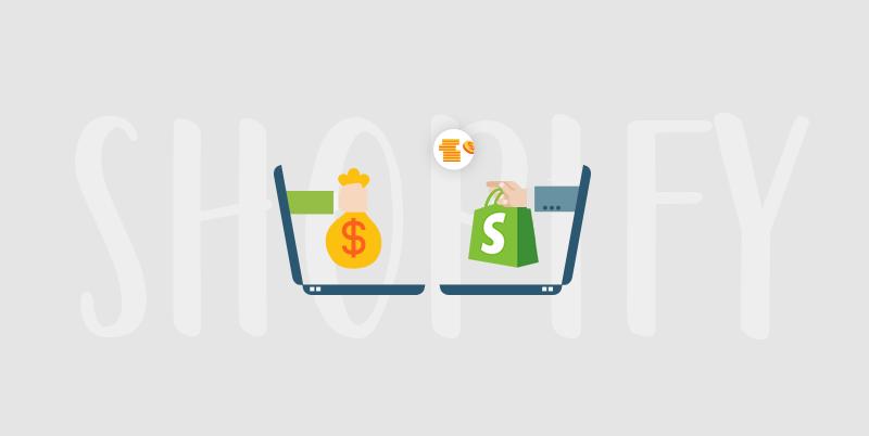 crear tienda online en shopify