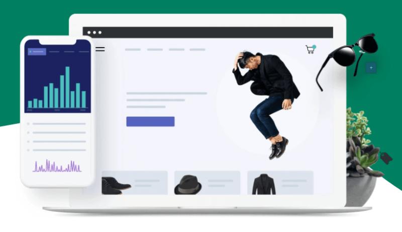 Crear tu cuenta en Shopify para iniciar tu tienda virtual