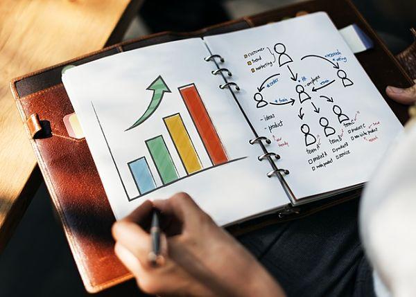 Diseñar un plan de acción para potenciar tu estrategia de contenido