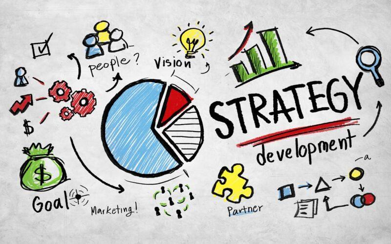 Realizar una adaptación de tu estrategia de marketing de contenido