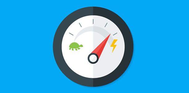 conocer la velocidad de carga web de tu página