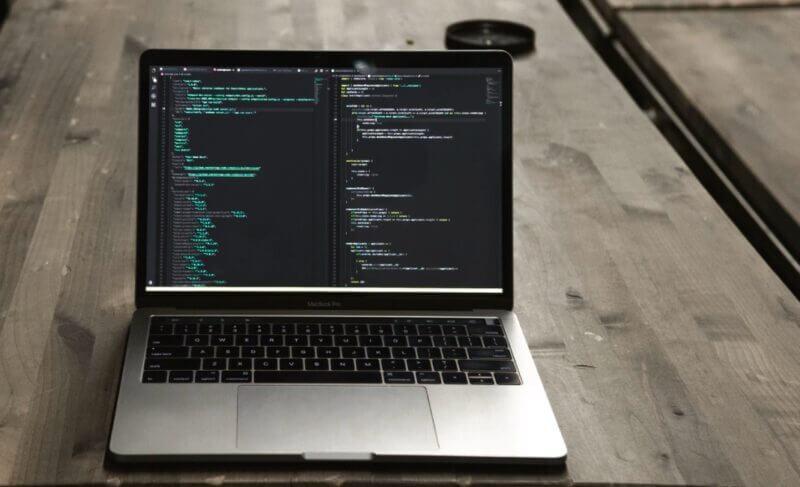 quitar el JavaScript