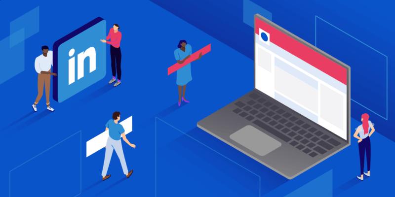 Crear grupos que permitan mejorar tus conexiones