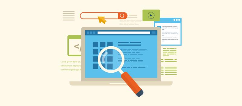 Cómo optimizar una web para Google