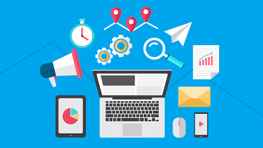 Clientes y usuarios con mayor acceso a tu información