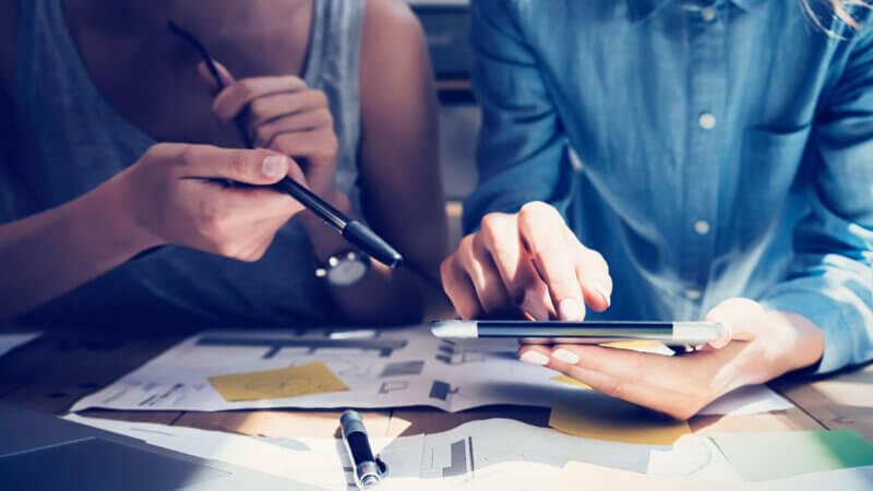 ¿Por qué es importante la investigación de marketing?