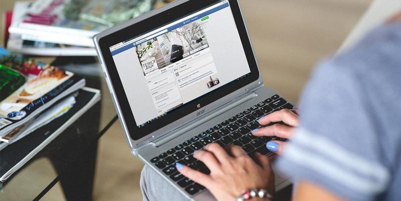 Tips para mejorar la presencia de tu fanpage en Facebook