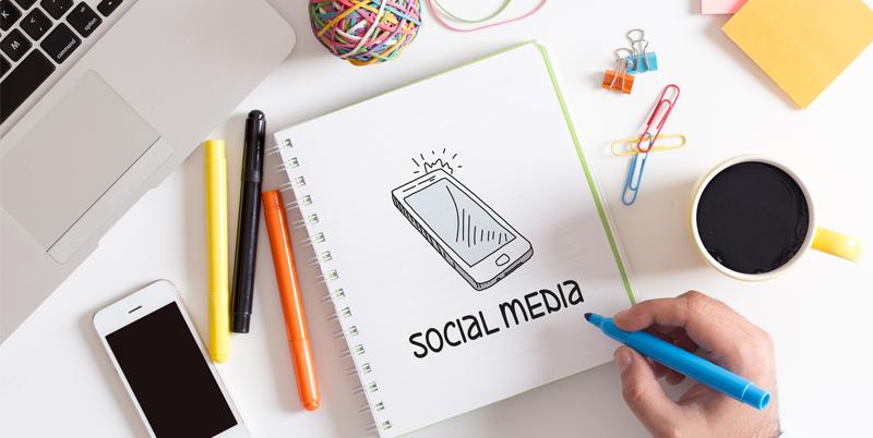 herramientas para gestión de redes sociales