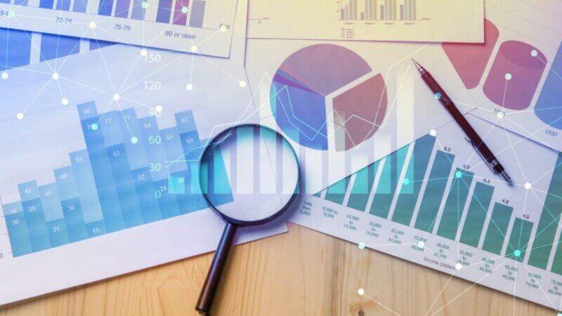 investigación de marketing para empresas